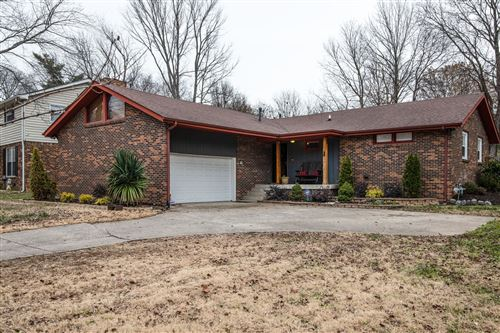 Photo of 623 Frankfort Dr, Hermitage, TN 37076 (MLS # 2104228)
