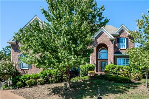 Photo of 311 Shadow Creek Dr, Brentwood, TN 37027 (MLS # 2192228)