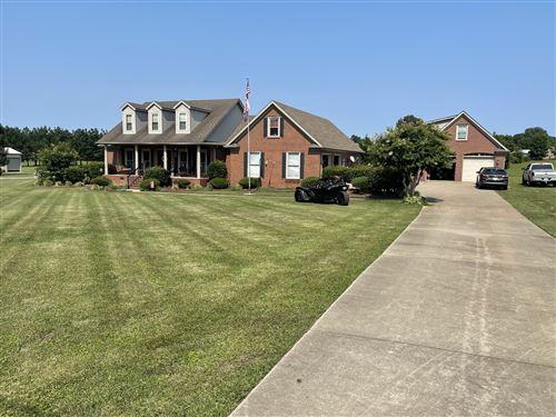 Photo of 9 Harris Rd, Fayetteville, TN 37334 (MLS # 2293228)