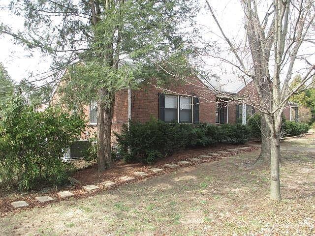 4001 Woodmont Blvd, Nashville, TN 37205 - MLS#: 2283228