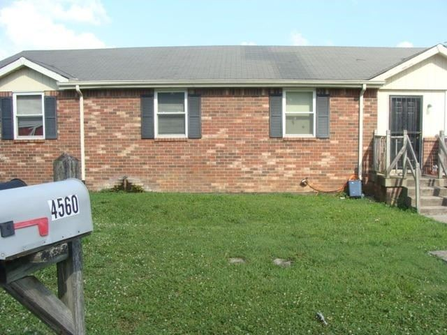 Photo of 4560 Brooke Valley Dr, Hermitage, TN 37076 (MLS # 2290228)