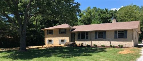 Photo of 9014 Forest Lawn Dr, Brentwood, TN 37027 (MLS # 2189229)