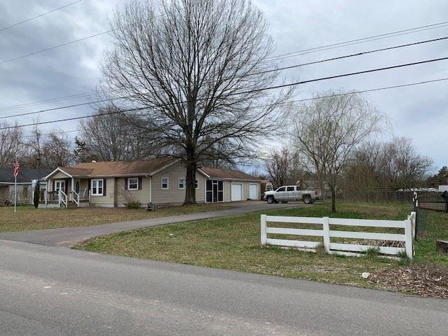 314 N Oak St, Hohenwald, TN 38462 - MLS#: 2265229
