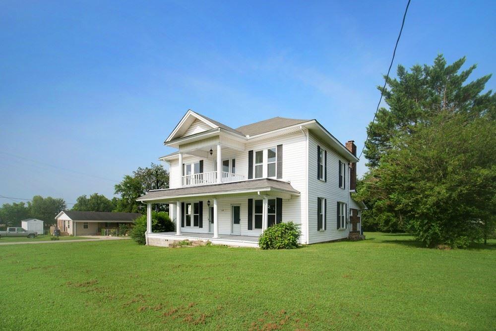 210 S Mulberry St, Cornersville, TN 37047 - MLS#: 2276229