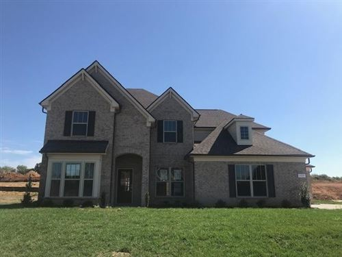 Photo of 1103 Brixworth Dr (476), Spring Hill, TN 37174 (MLS # 2107230)