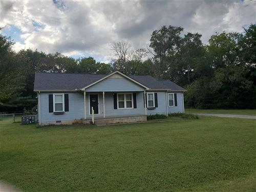 Photo of 4423 Bingham St, Murfreesboro, TN 37129 (MLS # 2294230)
