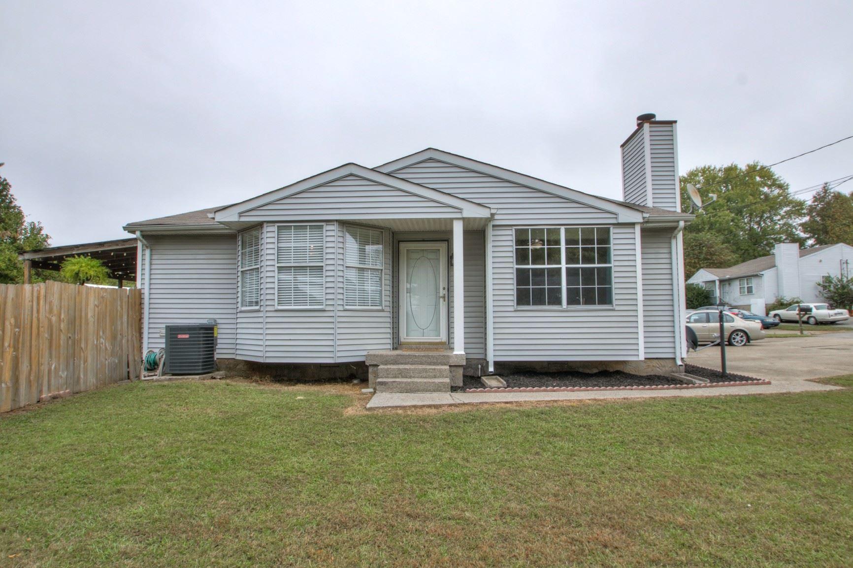 3110 Casa Ct, Nashville, TN 37214 - MLS#: 2202230