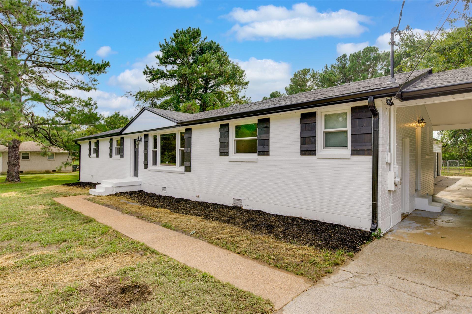 Photo of 2245 Cabin Hill Rd, Nashville, TN 37214 (MLS # 2293230)