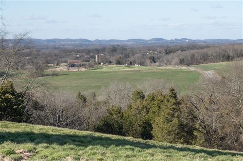 Photo of 1579 John Sharp RD, Spring Hill, TN 37174 (MLS # 2130231)