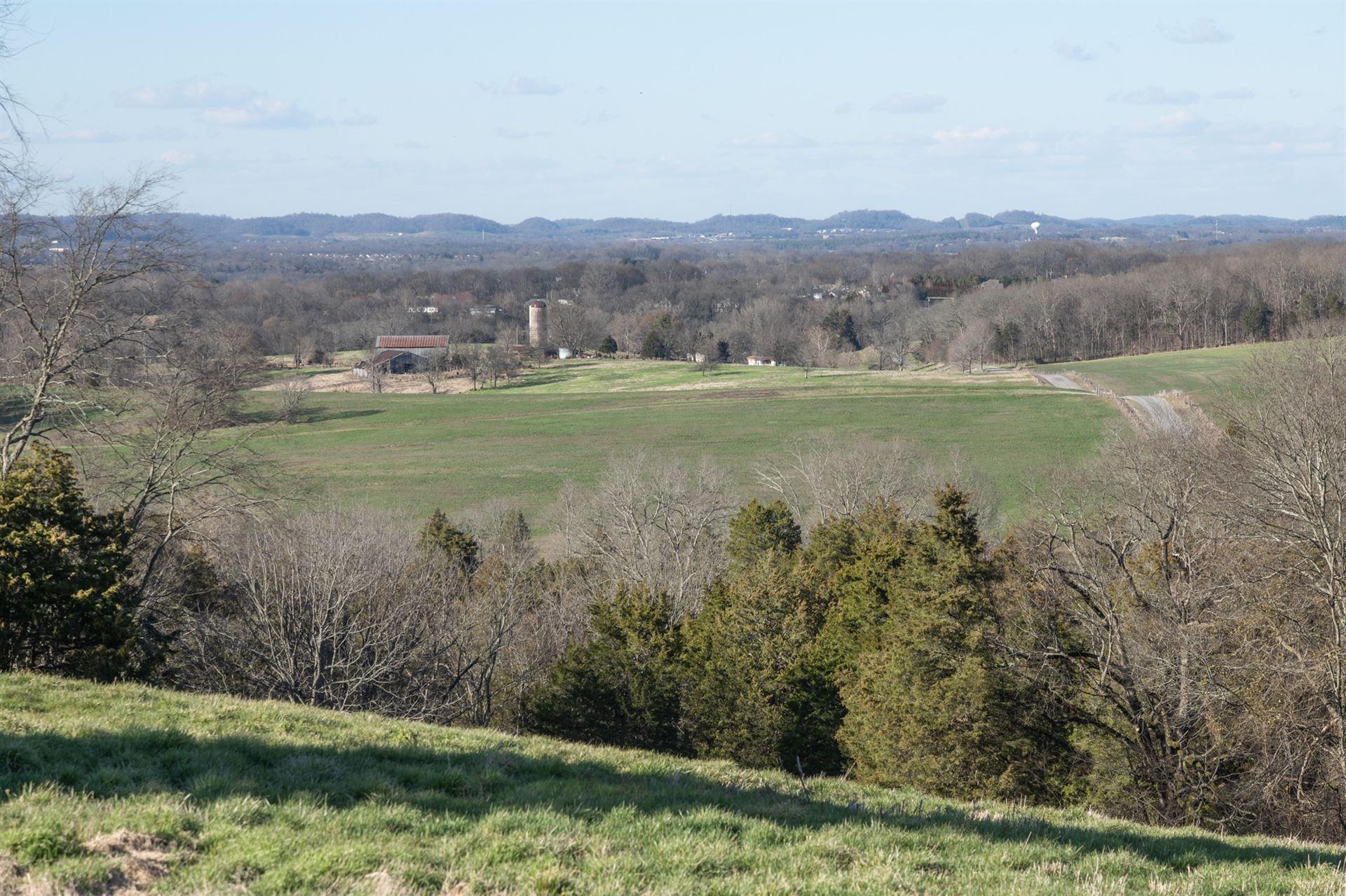 Photo of 1579 John Sharp RD, Spring Hill, TN 37174 (MLS # 2130231)