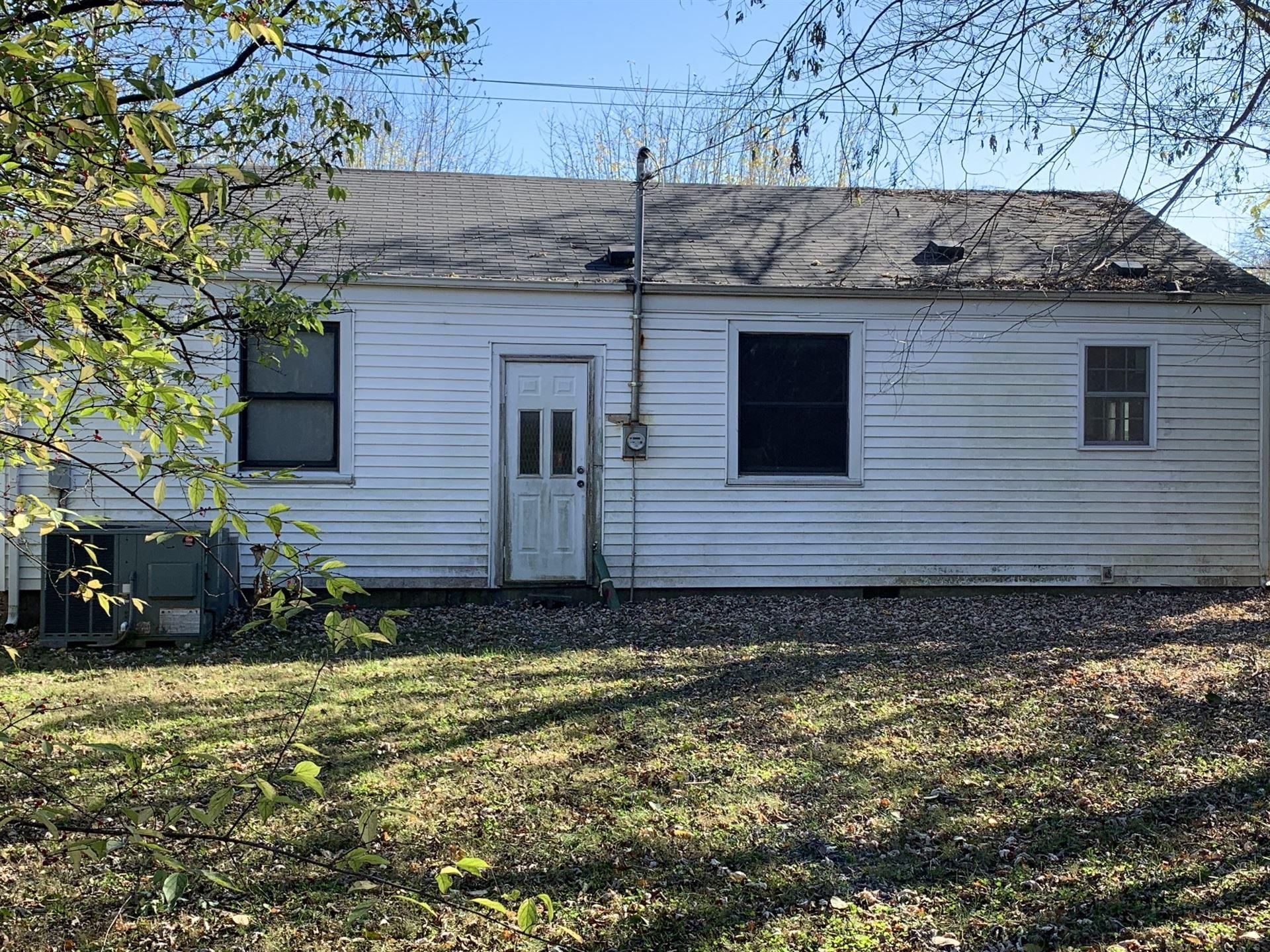 Photo of 1414 W Main St, Franklin, TN 37064 (MLS # 2207231)