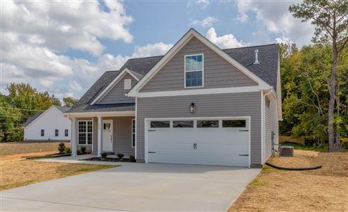 Photo of 440 Hawkins Rd, Clarksville, TN 37040 (MLS # 2137232)