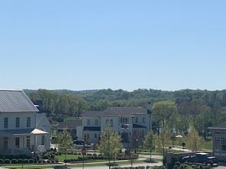 Photo of 8408 Heirloom Blvd, College Grove, TN 37046 (MLS # 2142232)