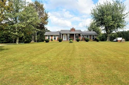 Photo of 1610 Trussell Rd, Monteagle, TN 37356 (MLS # 2222232)
