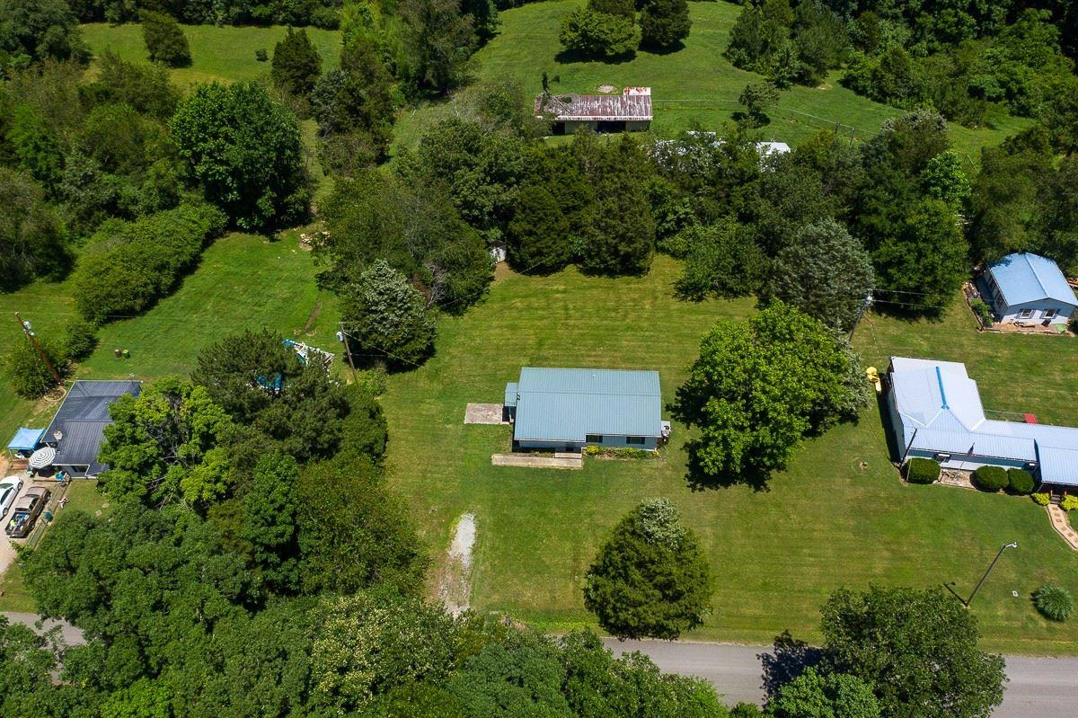 Photo of 558 Joslin Branch Rd, White Bluff, TN 37187 (MLS # 2263232)