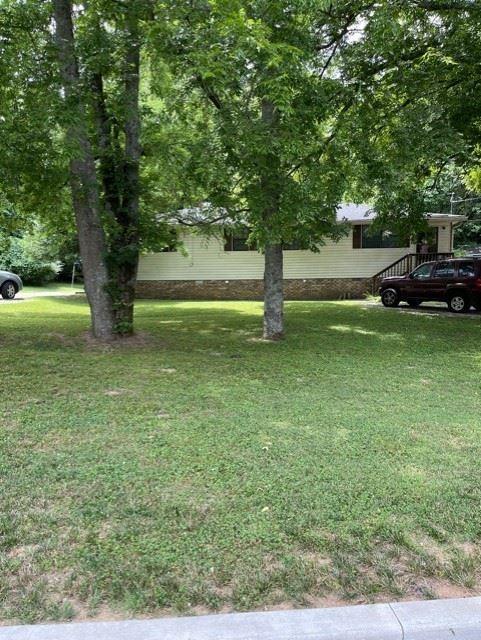 2601 Morganmeade Dr, Nashville, TN 37216 - MLS#: 2267232