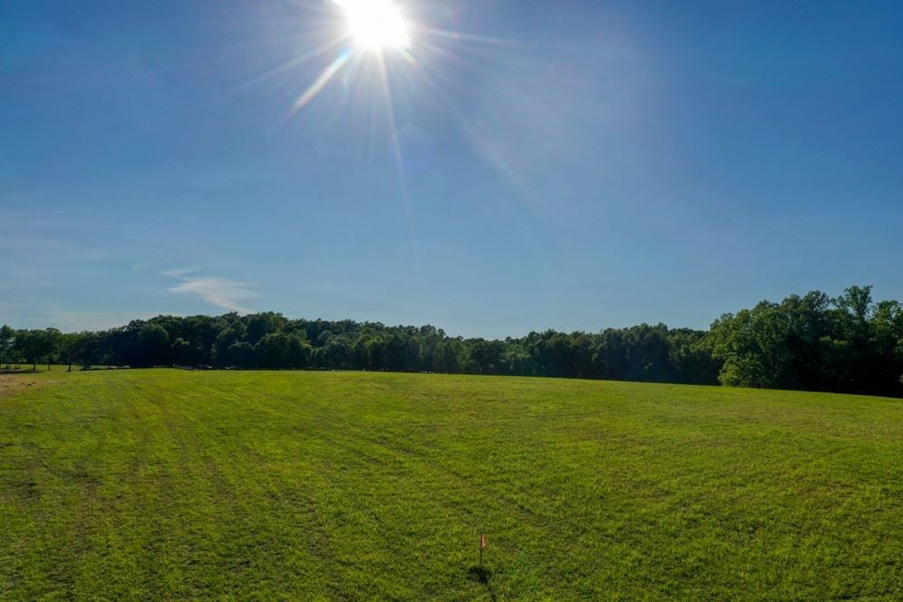 Photo of 15 Green Chapel Rd, Franklin, TN 37064 (MLS # 2289232)