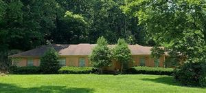 Photo of 6674 Clearbrook Dr, Nashville, TN 37205 (MLS # 2057233)