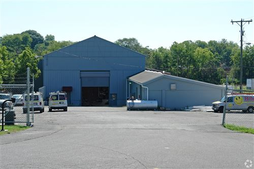 Photo of 1510 Fort Negley Blvd, Nashville, TN 37203 (MLS # 2110234)