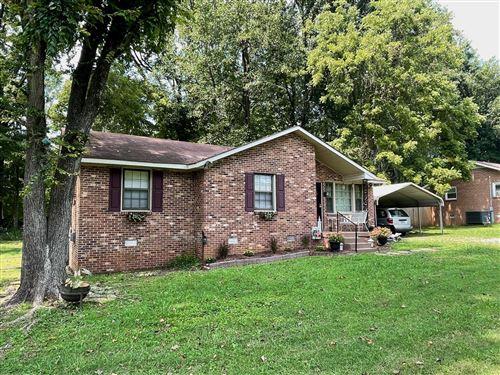Photo of 548 Bragg Ave, Smyrna, TN 37167 (MLS # 2294234)