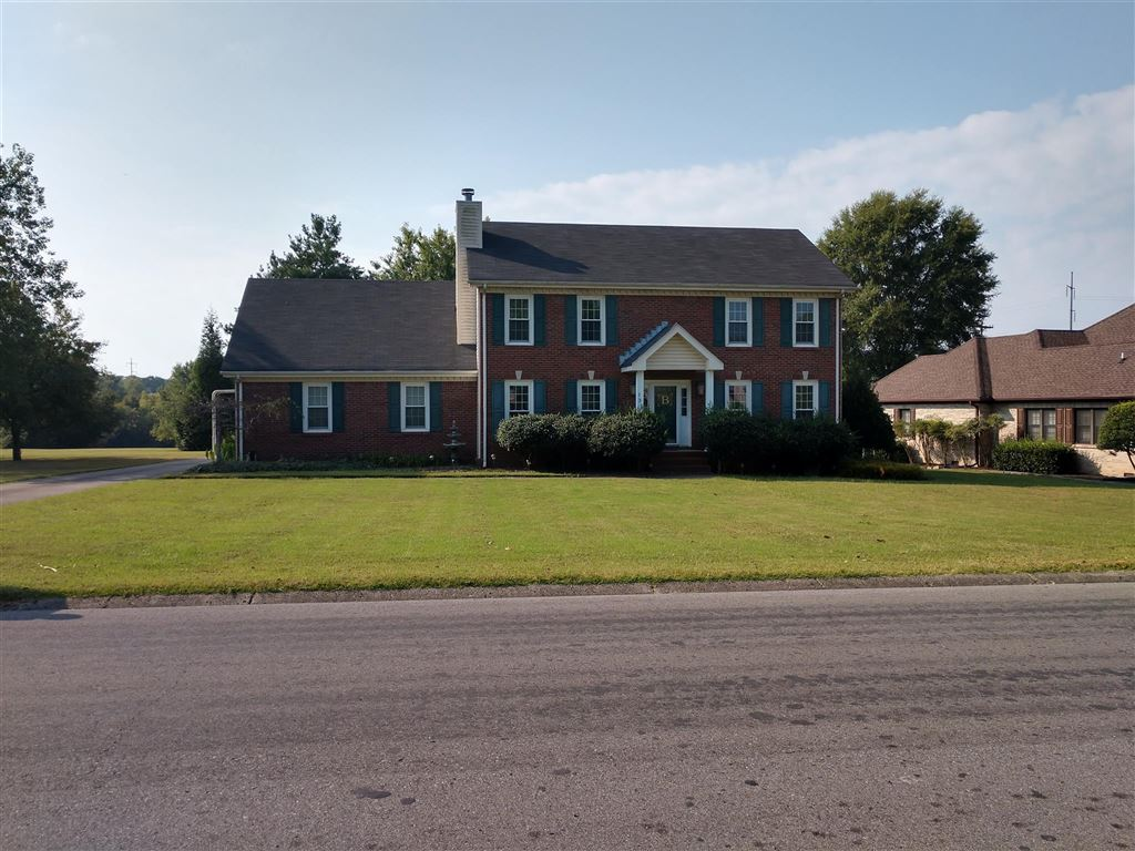 135 Stonehouse Dr, Gallatin, TN 37066 - MLS#: 2086234