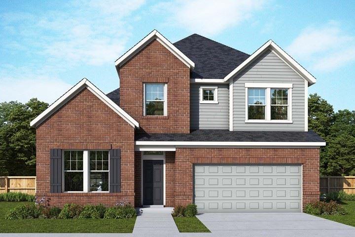 112 Newbury Drive Lot 20, White House, TN 37188 - MLS#: 2163234