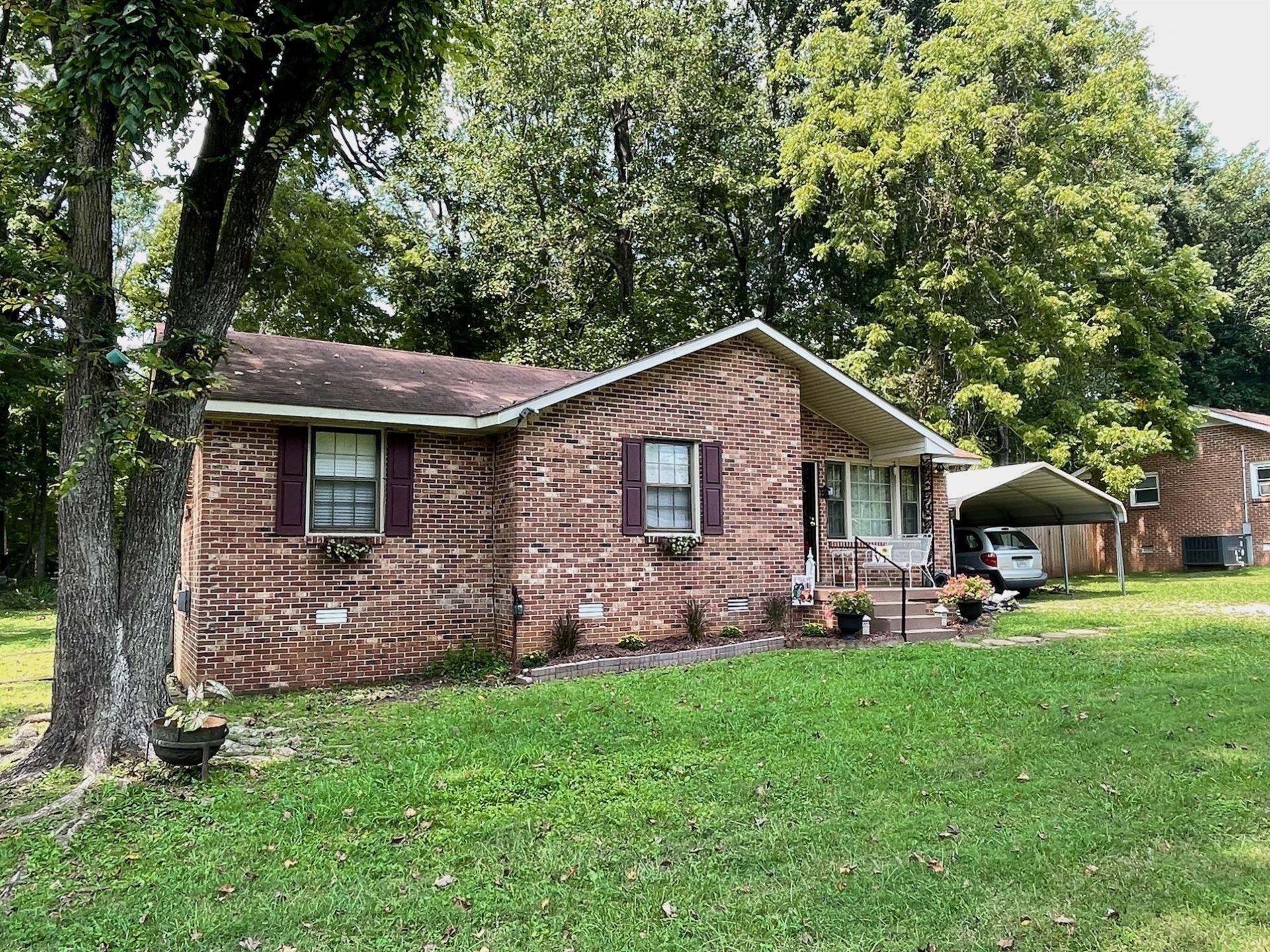 548 Bragg Ave, Smyrna, TN 37167 - MLS#: 2294234