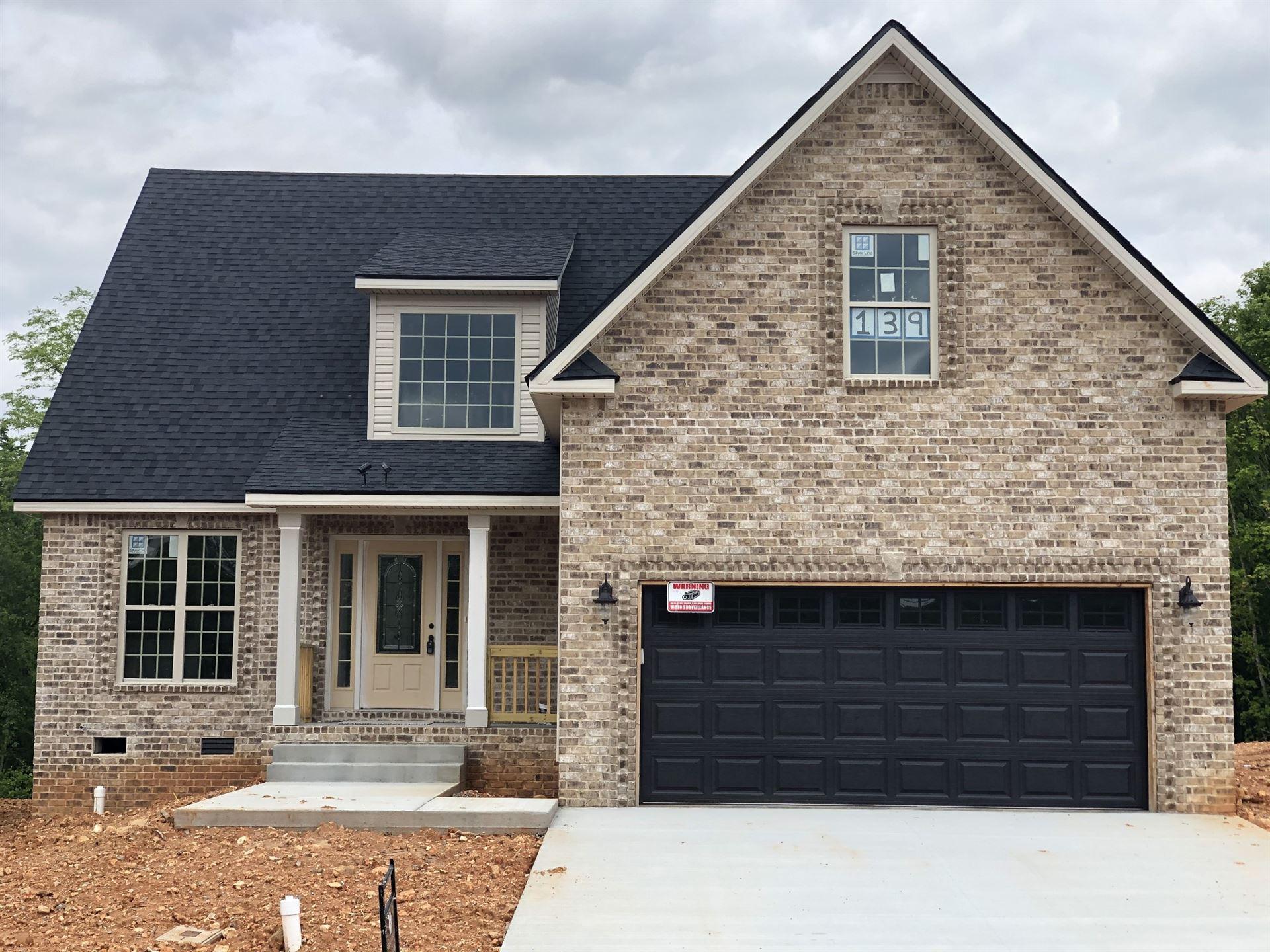 209 Penelope Drive, Clarksville, TN 37043 - MLS#: 2150235