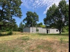 45 Durham Hill Ln, Waverly, TN 37185 - MLS#: 2273235
