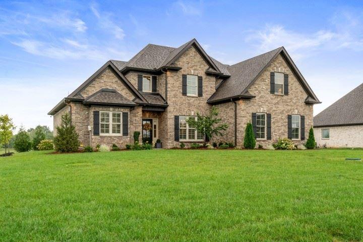 Photo of 1561 North Side Dr, Murfreesboro, TN 37130 (MLS # 2293235)
