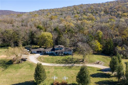 Photo of 3935 Buncombe Rd, Belvidere, TN 37306 (MLS # 2210236)