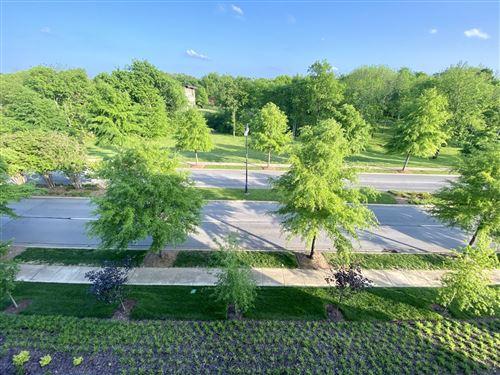 Photo of 141 Saundersville Rd #1405, Hendersonville, TN 37075 (MLS # 2251236)