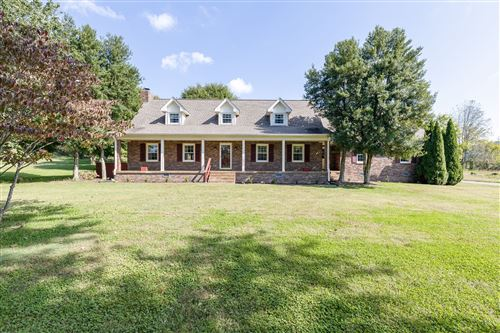 Photo of 4656 Reed Rd, Thompsons Station, TN 37179 (MLS # 2280236)