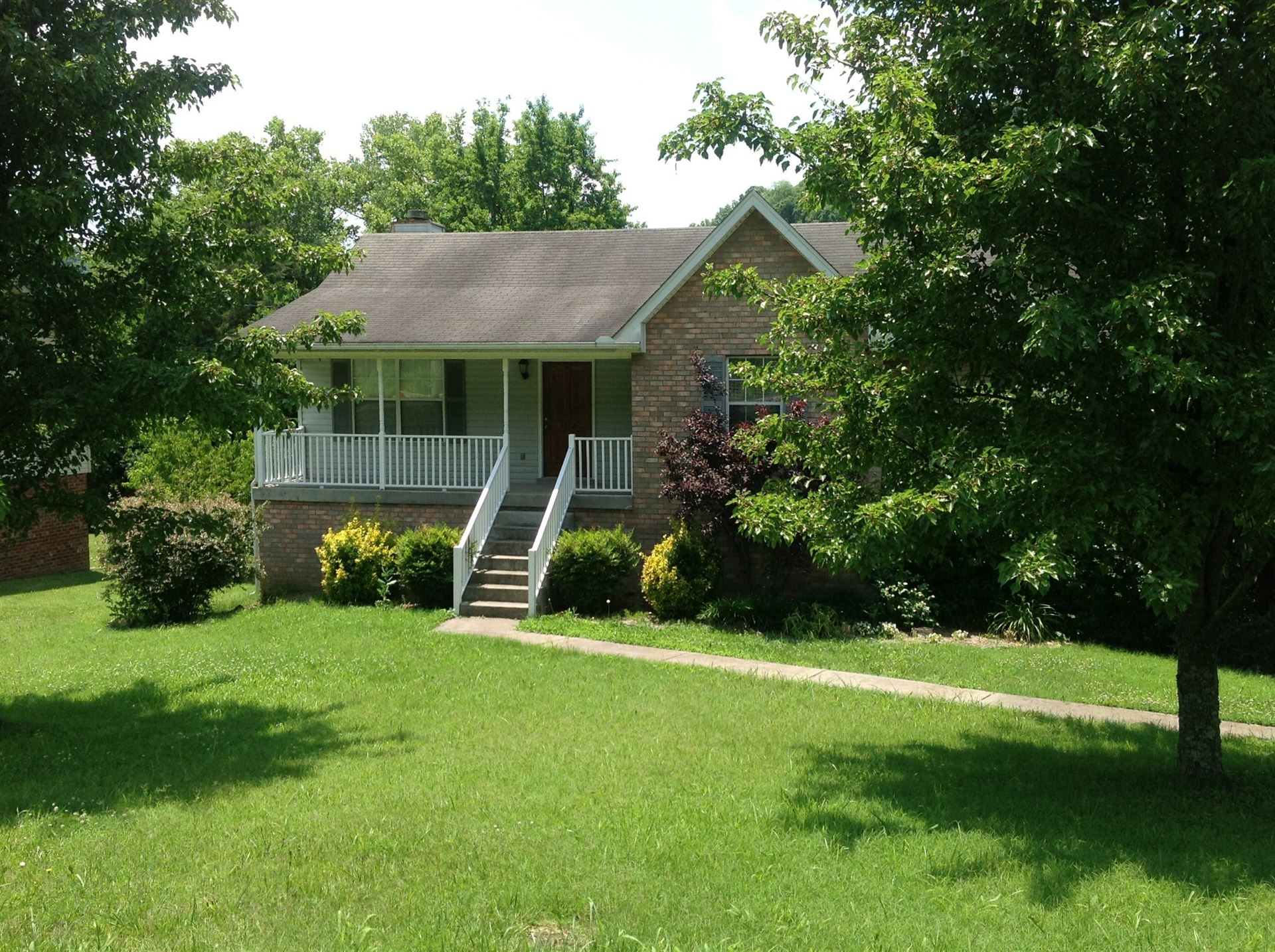 4572 Whites Creek Pike, Whites Creek, TN 37189 - MLS#: 2172236