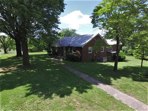 Photo of 225 E Cook St, Spencer, TN 38585 (MLS # 2168237)