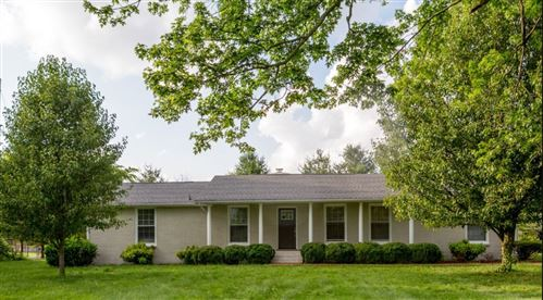 Photo of 135 S Palmers Chapel Rd, White House, TN 37188 (MLS # 2262237)