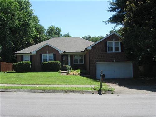 Photo of 180 Middleboro Cir, Franklin, TN 37064 (MLS # 2263237)