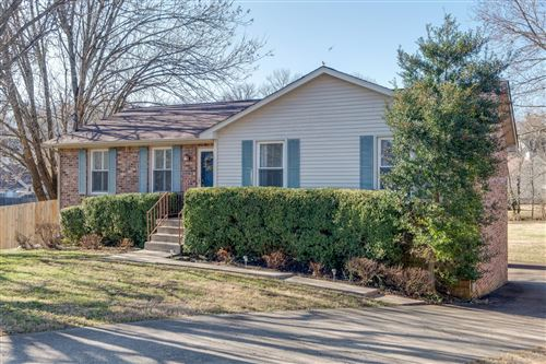 Photo of 108 Redondo Ct, S, Hendersonville, TN 37075 (MLS # 2105238)