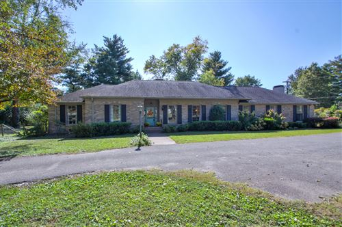 Photo of 1933 Rosewood Valley Dr, Brentwood, TN 37027 (MLS # 2195238)