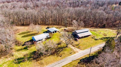 Photo of 361 Ridge Rd, Westpoint, TN 38486 (MLS # 2205238)