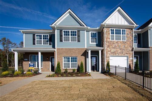 Photo of 1021 Alderwood Circle #1633, Smyrna, TN 37167 (MLS # 2153239)