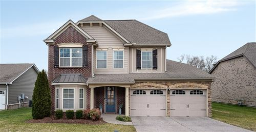 Photo of 6046 Yellowstone Dr, Nolensville, TN 37135 (MLS # 2229239)
