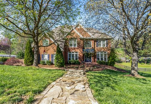 Photo of 1102 Navaho Dr, Brentwood, TN 37027 (MLS # 2242239)