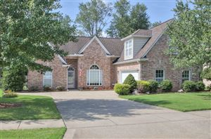 Photo of 1095 Neal Crest Cir, Spring Hill, TN 37174 (MLS # 2060240)