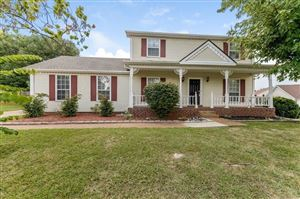 Photo of 3108 Country Lawn Dr, Antioch, TN 37013 (MLS # 2070240)