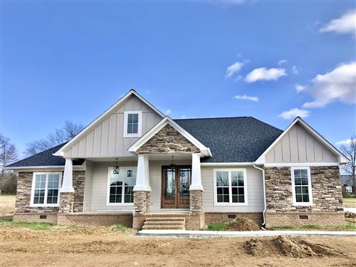 Photo of 222 New Horizon Circle, Ethridge, TN 38456 (MLS # 2111240)