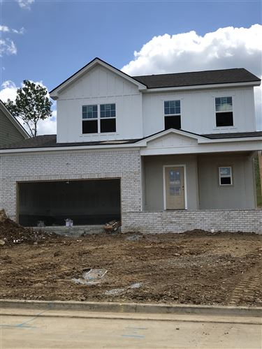Photo of 427 Red Sunset Court, Brentwood, TN 37027 (MLS # 2137240)