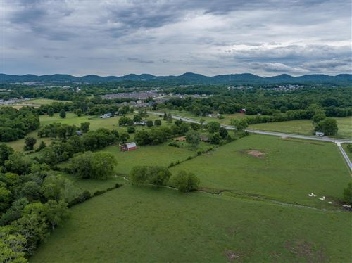 Photo of 1692 Sunset Rd, Brentwood, TN 37027 (MLS # 2263240)