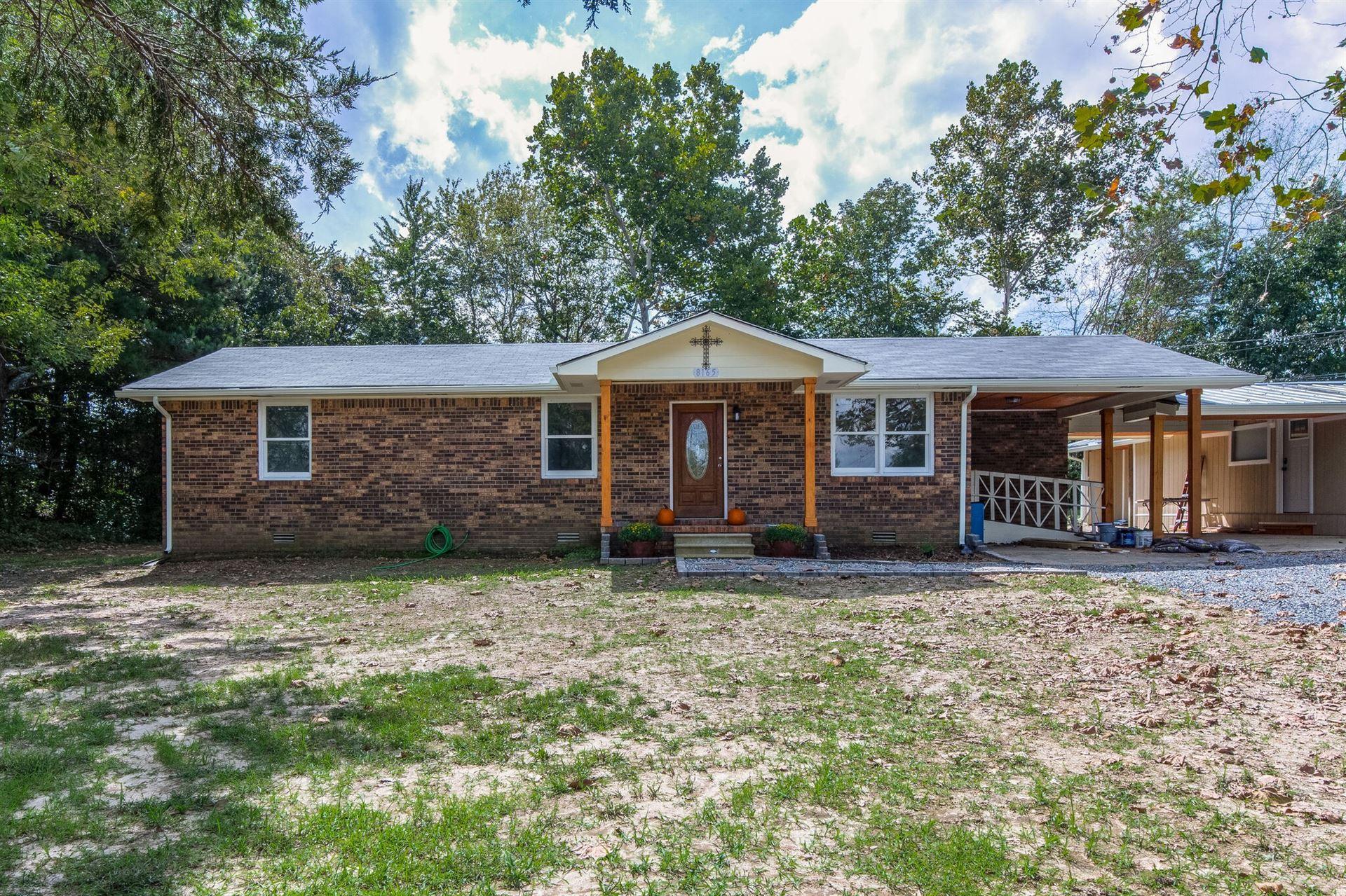 Photo of 8165 Bishop Lane, Lyles, TN 37098 (MLS # 2295240)