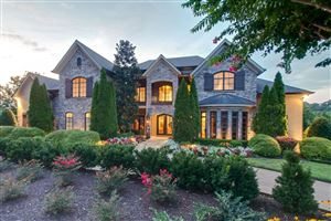 Photo of 247 Governors Way, Brentwood, TN 37027 (MLS # 2072241)
